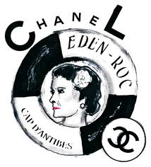 Chanel cruise 2011