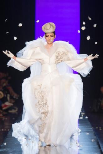 Amazing Bridal!