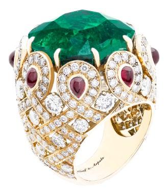 Pongal ring