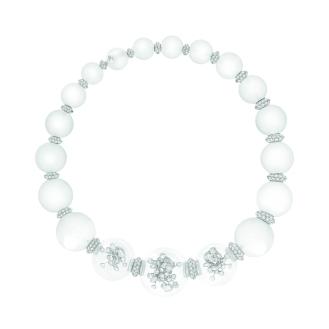 Perles d'Eclat