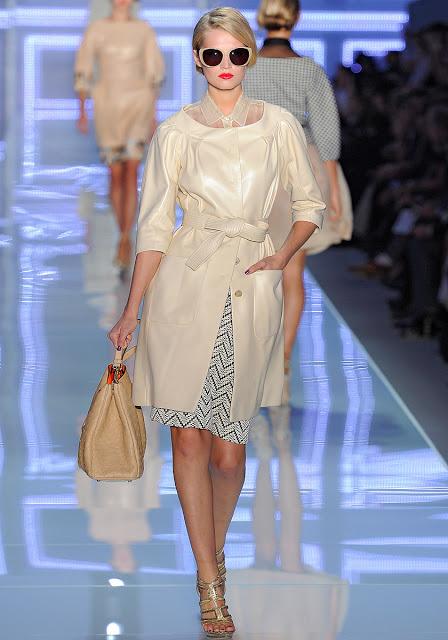 Fashionable Dior