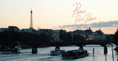 Paris Nouvelle Vague - Cartier