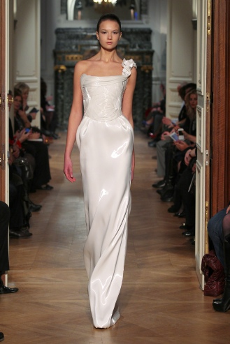 Tony-Ward-Couture-Spring Summer-2014-Style-02
