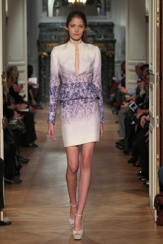 Tony-Ward-Couture-Spring Summer-2014-Style-04