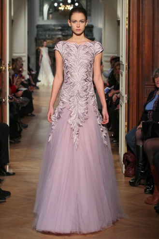 Tony-Ward-Couture-Spring Summer-2014-Style-09