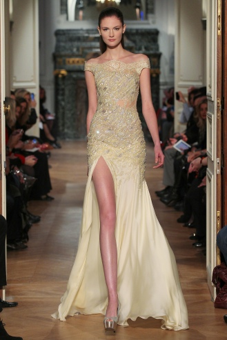 Tony-Ward-Couture-Spring Summer-2014-Style-11