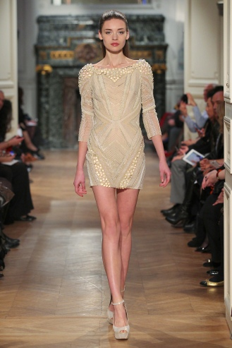 Tony-Ward-Couture-Spring Summer-2014-Style-13