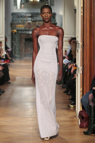 Tony-Ward-Couture-Spring Summer-2014-Style-15