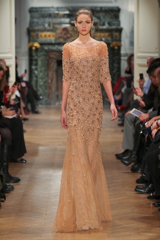 Tony-Ward-Couture-Spring Summer-2014-Style-23