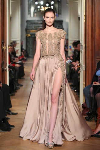 Tony-Ward-Couture-Spring Summer-2014-Style-26