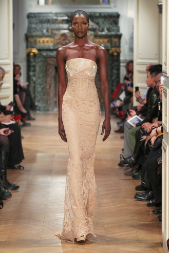 Tony-Ward-Couture-Spring Summer-2014-Style-27
