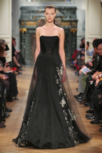 Tony-Ward-Couture-Spring Summer-2014-Style-31