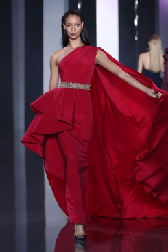 This is so Stephane Rolland!