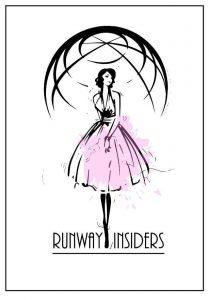 Runway Insiders