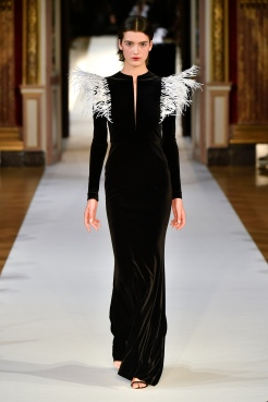 Yanina HCFW1718 ©Dominique Maitre